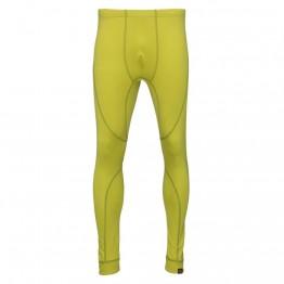 Термоштани Turbat Versa Bottom Mns чоловічі зелені