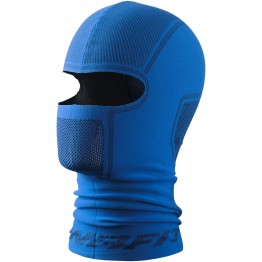 Балаклава Dynafit 3IN1 S-Tech синя