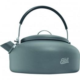 Чайник Esbit Water kettle 0,6 л