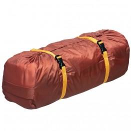 Чехол для палатки Turbat Buritos 2 красный