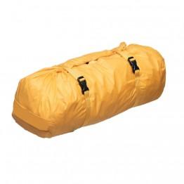 Чехол для палатка Turbat Buritos Lite желтый
