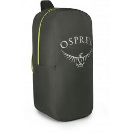 Чохол для рюкзака Osprey Airporter L сірий