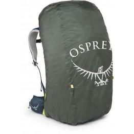 Чохол від дощу Osprey Ultralight Raincover L сірий