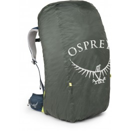 Чохол від дощу Osprey Ultralight Raincover XL сірий