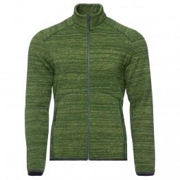 Флис Turbat Dreamer Mns мужской зеленый