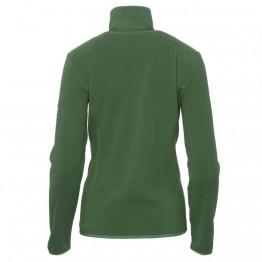 Флис Turbat Omalo Wms женский зеленый