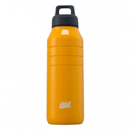 Фляга Esbit Drinking bottle 0,68 л желтая