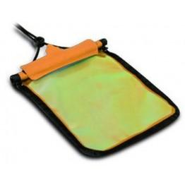 Гермочехол Trimm Passport оранжевый