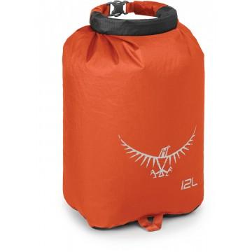 Гермомішок Osprey Ultralight Drysack 12 оранжевий