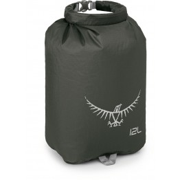 Гермомішок Osprey Ultralight Drysack 12 сірий