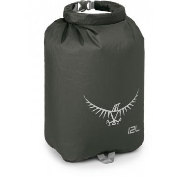 Гермомешок Osprey Ultralight Drysack 12 серый