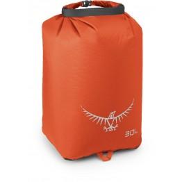 Гермомешок Osprey Ultralight Drysack 30 оранжевый