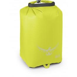 Гермомішок Osprey Ultralight Drysack 30 зелений