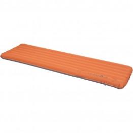 Килимок надувний Exped SynMat 9 M оранжевий