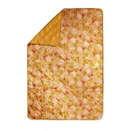 Одеяло Trimm Picnic оранжевое