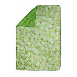 Ковдра Trimm Picnic зелена