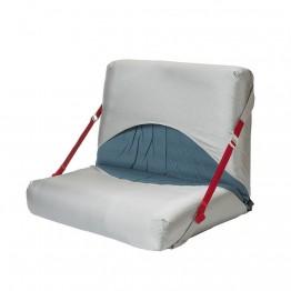 Кресло Big Agnes Big Easy Chair Kit 25