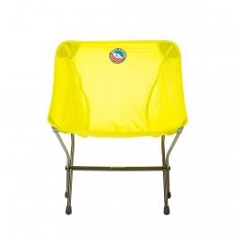 Крісло Big Agnes Skyline UL Chair жовте