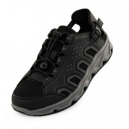 Кросівки Alpine Pro Denup чорні