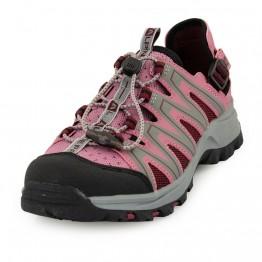 Кросівки Alpine Pro Donia  рожеві