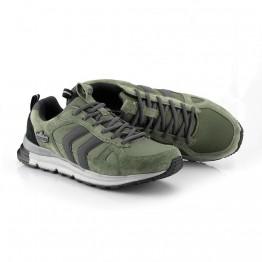 Кросівки Alpine Pro Elred чоловічі зелені