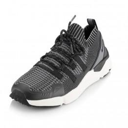 Кросівки Alpine Pro Mett чорні