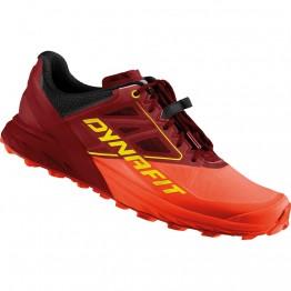Кросівки Dynafit Alpine Mns чоловічі червоні