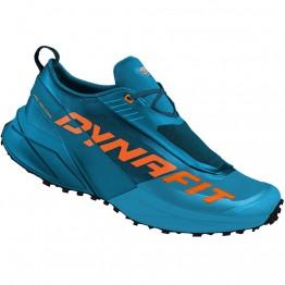 Кросівки Dynafit Ultra 100 GTX Mns чоловічі сині
