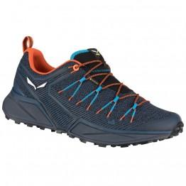 Кросівки Salewa MS Dropline GTX чоловічі сині