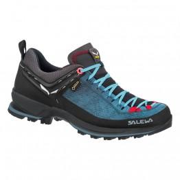 Кросівки Salewa WS MTN Trainer 2 GTX жіночі сині