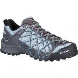 Кросівки Salewa WS Wildfire жіночі темно-сині