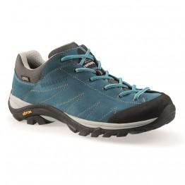 Кросівки Zamberlan Hike Lite GTX Wns жіночі сині