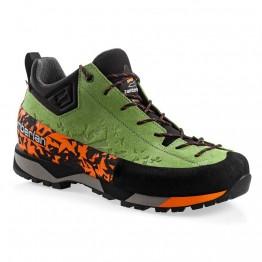 Кросівки Zamberlan Salathe GTX RR чоловічі зелені