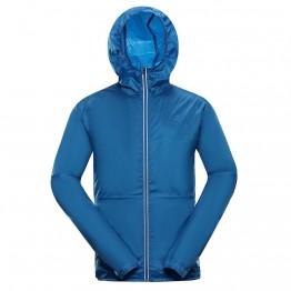 Куртка Alpine Pro Beryl 5 мужская синяя