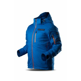 Куртка Trimm Falcon мужская синяя