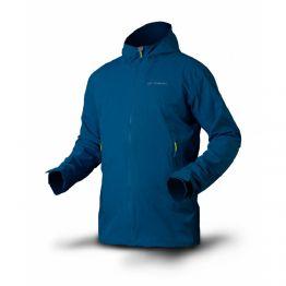 Куртка Trimm Foxter мужская синяя