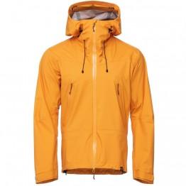 Куртка Turbat Alay Mns чоловіча оранжева