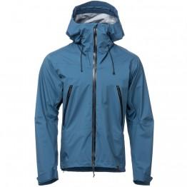 Куртка Turbat Alay Mns чоловіча синя