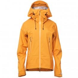 Куртка Turbat Alay Wmn женская оранжевая