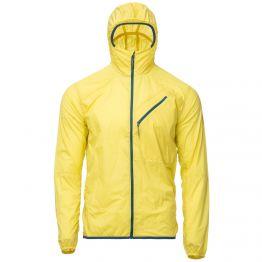 Куртка Turbat Fluger 2 Mns чоловіча жовта