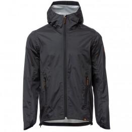 Куртка Turbat Isla Mns  мужская черная