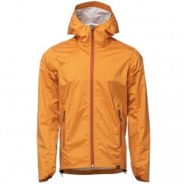 Куртка Turbat Isla Mns  чоловіча оранжева
