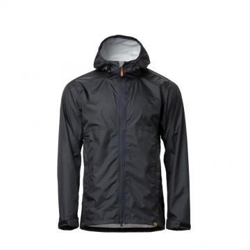 Куртка Turbat Juta Mns мужская черная