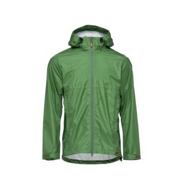 Куртка Turbat Juta Mns чоловіча зелена