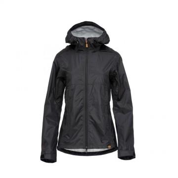 Куртка Turbat Juta Wmn жіноча чорна