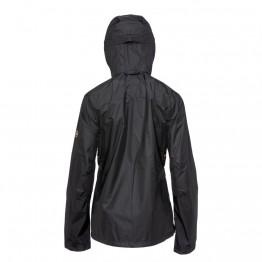 Куртка Turbat Juta Wmn женская черная