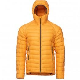Куртка Turbat Trek Pro Mns мужская оранжевая