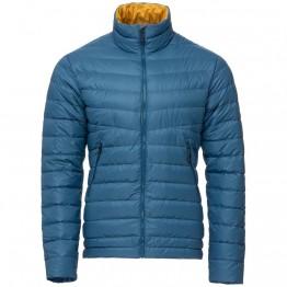 Куртка Turbat Trek Urban Mns  чоловіча синя