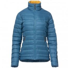 Куртка Turbat Trek Urban Wmn женская синяя