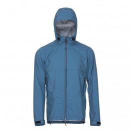 Куртка Turbat Vulkan 3 Mns чоловіча синя